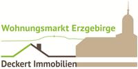 Wohnungsmarkt Erzgebirge