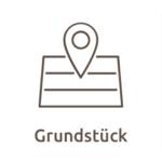 Grundstuck-1
