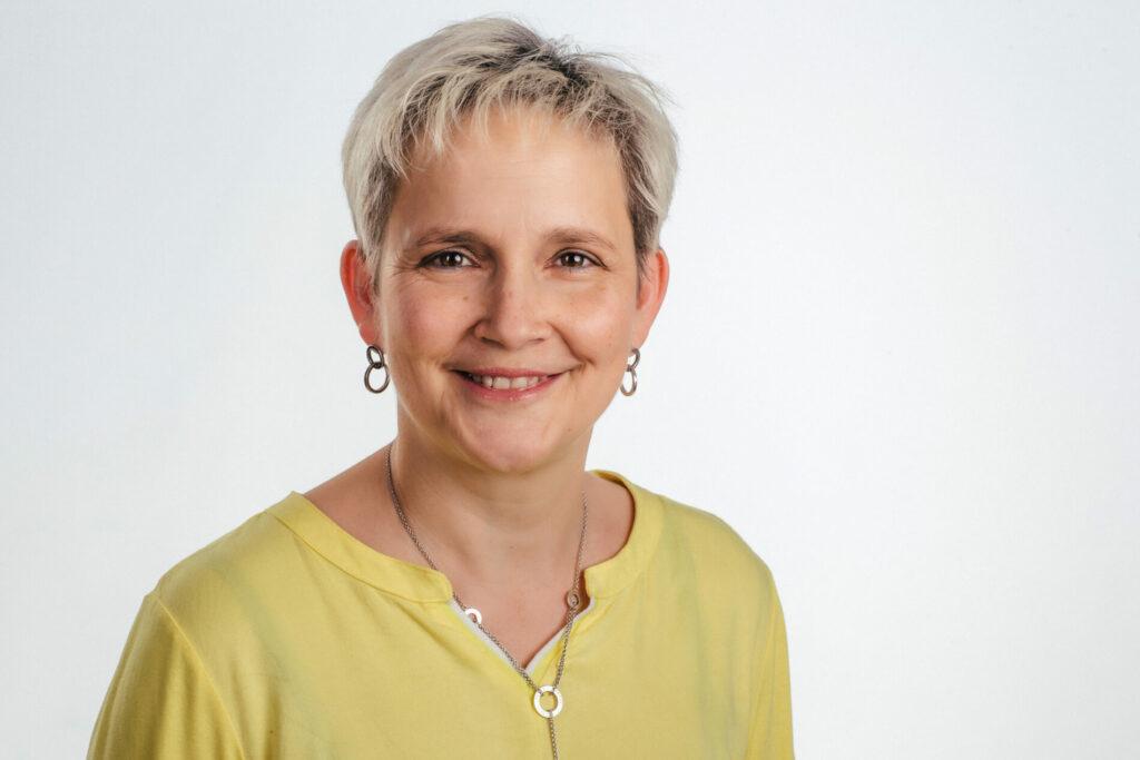 Sandra Barthel